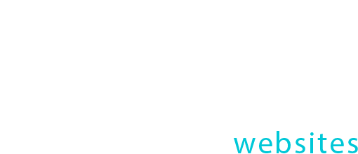 Majik Websites Logo