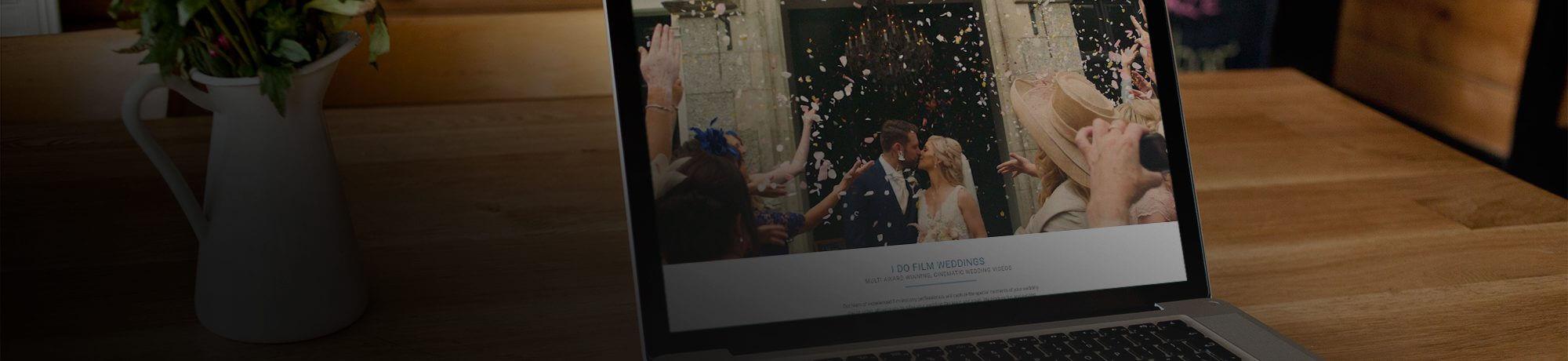 i do film weddings website main 2000x460 - I Do Film Weddings