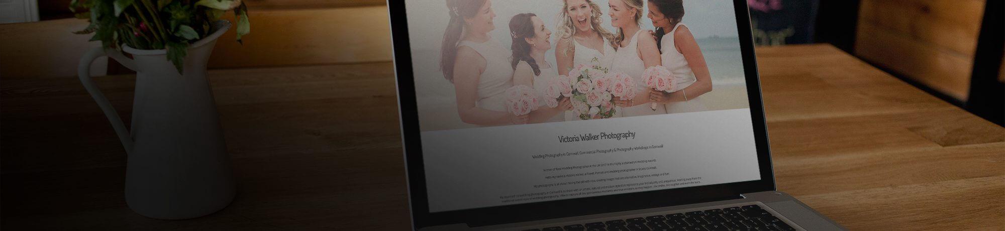 victoria walker photography website main 2000x460 - Victoria Walker Photography