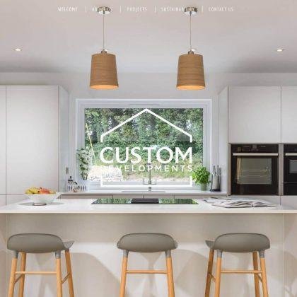 custom developments website 1 420x420 - Custom Developments