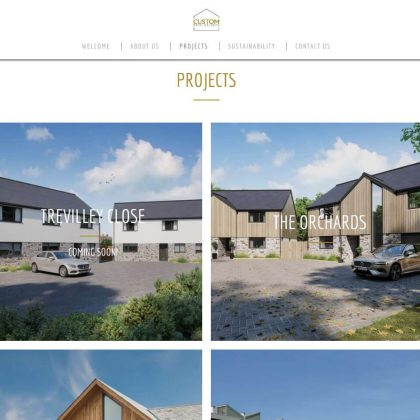 custom developments website 4 420x420 - Custom Developments