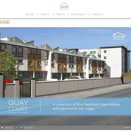 custom developments website 6 420x420 - Custom Developments