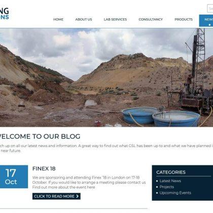 grinding solutions website blog 420x420 - Grinding Solutions Ltd