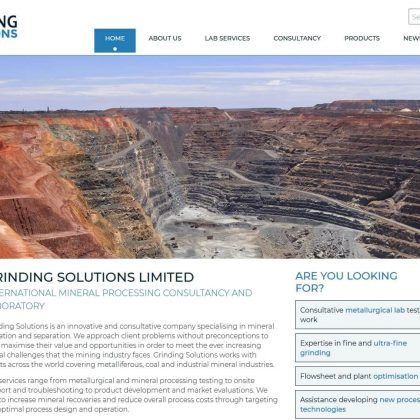 grinding solutions website home 420x420 - Grinding Solutions Ltd