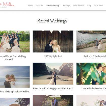 victoria walker photography website recent weddings 420x420 - Victoria Walker Photography