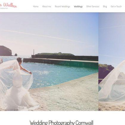 victoria walker photography website weddings 1 420x420 - Victoria Walker Photography