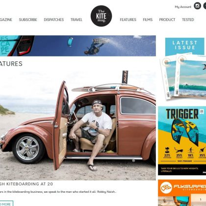 the kite mag website features 420x420 - The Kite Mag