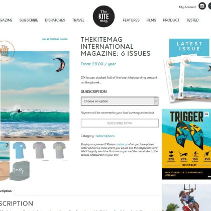 the kite mag website product 420x420 - The Kite Mag