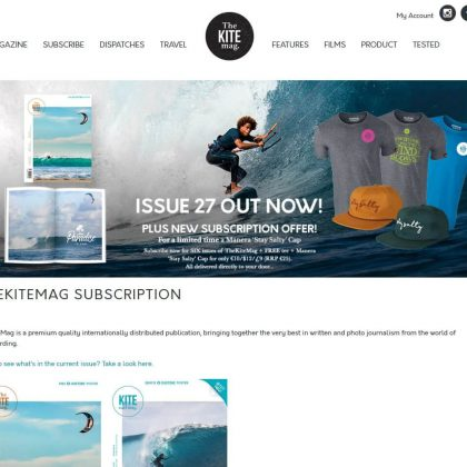 the kite mag website subscribe 420x420 - The Kite Mag