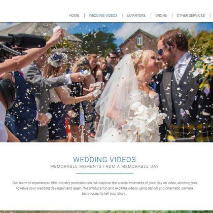 i do film weddings website weddings 1 420x420 - I Do Film Weddings
