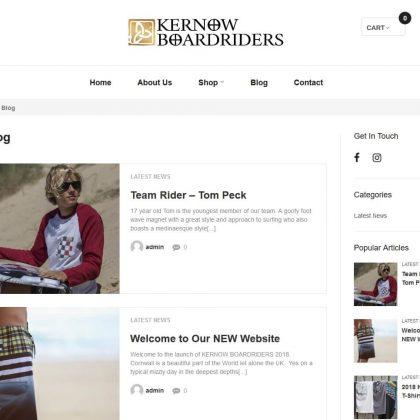 kernow board riders website blog 420x420 - Kernow Boardriders