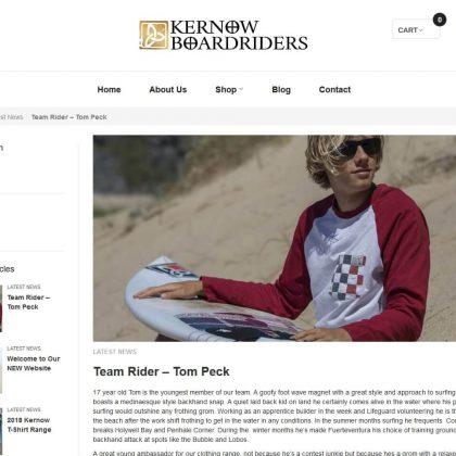kernow board riders website blog post 420x420 - Kernow Boardriders