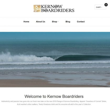kernow board riders website home 420x420 - Kernow Boardriders