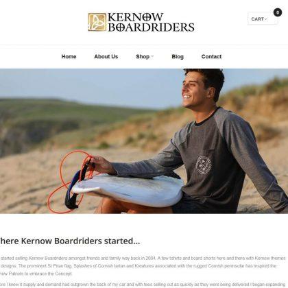 kernow board riders website page 420x420 - Kernow Boardriders
