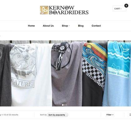 kernow board riders website shop 420x420 - Kernow Boardriders