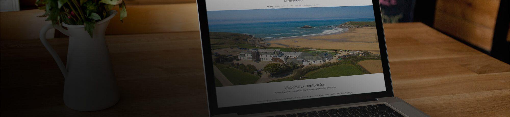 crantock bay website main 2000x460 - Crantock Bay