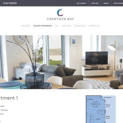 crantock bay websites apartment single 420x420 - Crantock Bay