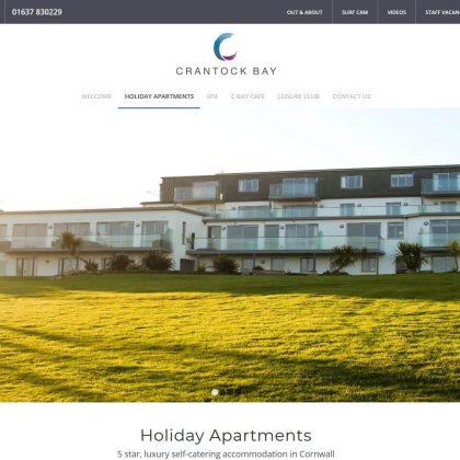 crantock bay websites apartments 420x420 - Crantock Bay