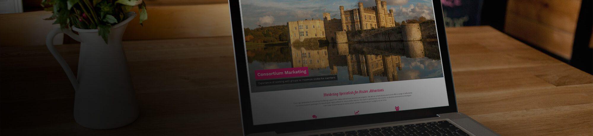 flamingo marketing website main 2000x460 - Flamingo Marketing