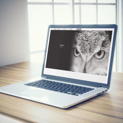 simon knght art website featured 420x420 - Simon Knight Art