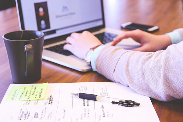 web design - Website Design & Development